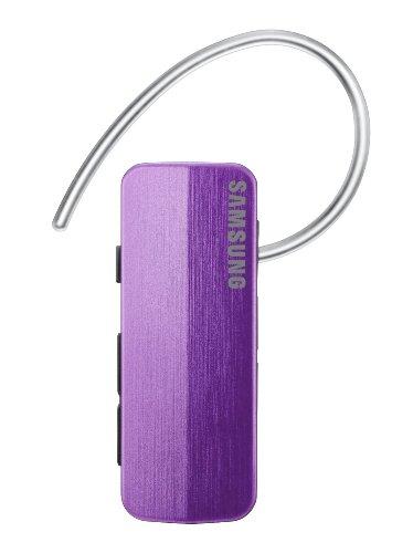 Samsung HM1700 Bluetooth ヘッドセットノイズリダクション