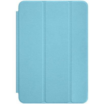 アップル 純正 iPad mini retina Smart Case ブルー