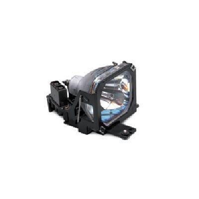 ELPLP22 CLP エプソン用 汎用交換ランプユニット JPLAMP