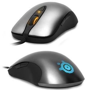 SteelSeries Sensei 62150