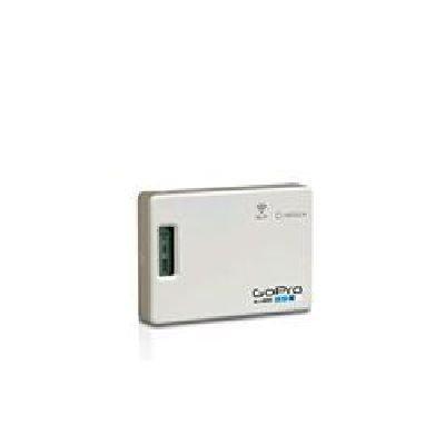 【GoPro】Wi-Fi BacPac AWIFI-001
