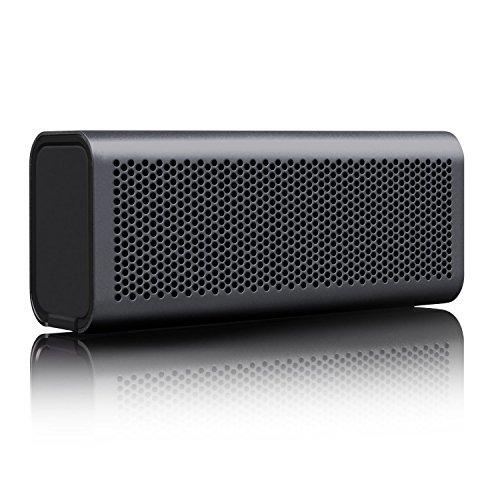 BRAVEN ブラヴェン 710シリーズ グラファイト B710GBA Bluetooth スピーカー