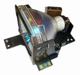エプソン プロジェクター用 汎用 交換ランプ ELPLP26 (対応機種:epson EMP-9300) EPSON-lamp037