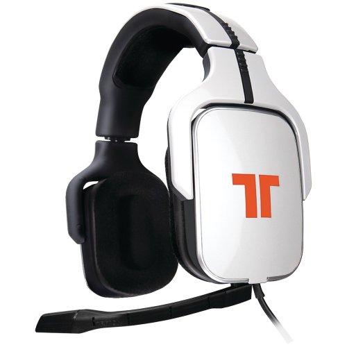 Tritton TRIAX-720 ドルビーデジタルサラウンドサウンドPS3 Xbox 360  アメリカ販売品