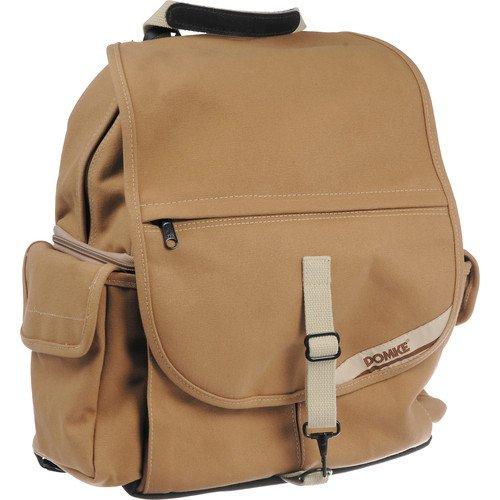 Domke Backpack Sand F-2