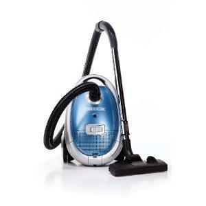 Oreck オレック Quest Canister Vacuum 掃除機