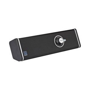 Supertooth M1 Disco Bluetooth Music Streaming Stereo Speaker スピーカー Portable Speaker スピーカ