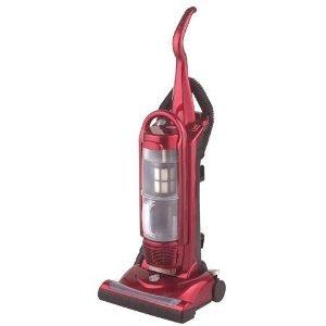 Sunpentown V-8506 Bagless Upright Vacuum 掃除機 with HEPA