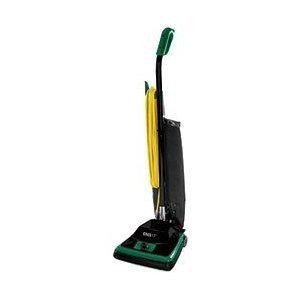 Bissell BG17 BigGreen Commercial Vacuum 掃除機