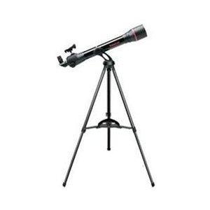 タスコspacestation 49060700望遠鏡