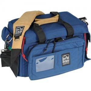 Porta Brace ポータブレイス SLR-1 カメラバッグ D-SLR Carrying Case ケース