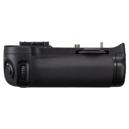 Nikon マルチパワーバッテリーパック MB-D11