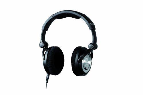 ◆ULTRASONE ヘッドフォン PRO900 密閉 ダイナミック型