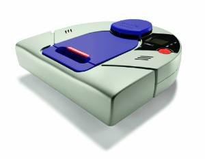 Neato XV-21 Pet & Allergy Automatic Vacuum Cleaner 掃除機