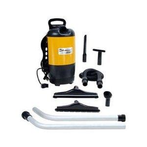 BP-1400 Backpack Vacuum 掃除機