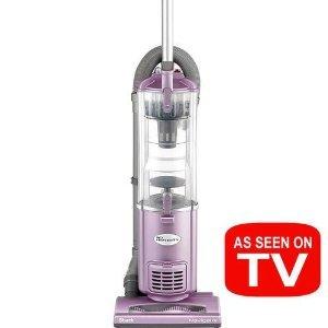 Trademark Global NV22T-FS, Shark Navigator Upright Vacuum 掃除機 - NV22T - Factory Serviced