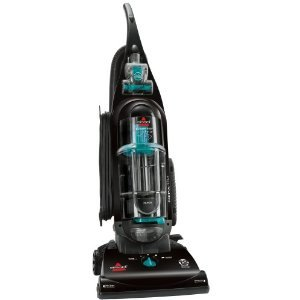 BISSELL Cleanview Helix Upright Vacuum Cleaner 掃除機, Bagless, 82H1