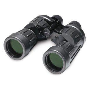 Brunton Eterna 10x50 Military Style Porro Prism Binocular 双眼鏡 with Ranging Reticle