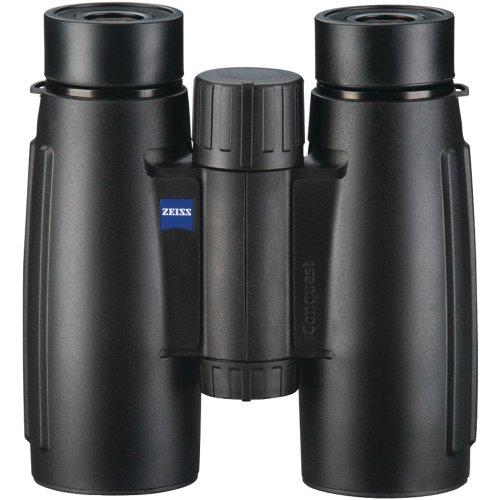 523208 Conquest Binocular (8x30) 双眼鏡 Zeiss社