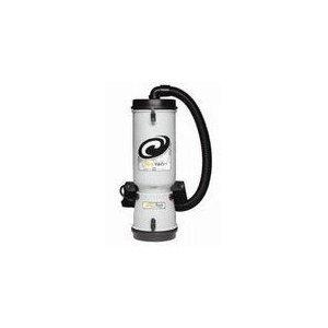 Pro-Team HEPA LineVacer Backpack Vacuum 掃除機