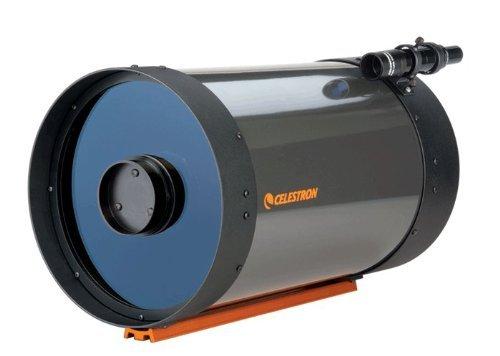 セレストロン Celestron C6-A SCT Aluminum Optical Tube with CG-5 Dovetail 91010-XLT C6-AL 天体望遠