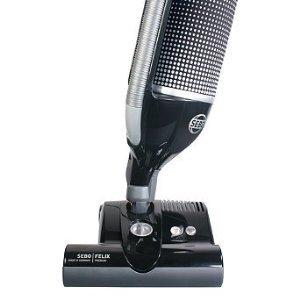 SEBO FELIX Premium Vacuum 掃除機 - Frontgate