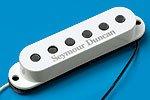 Seymour Duncan SSL-5 RwRp Custom ◆輸入版◆