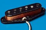 Seymour Duncan SSL-1 RwRp ◆輸入版◆