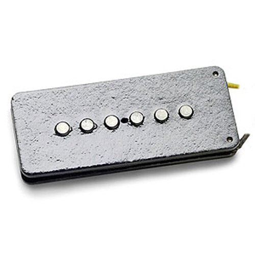 Seymour Duncan Antiquity for Jazzmaster Bridge