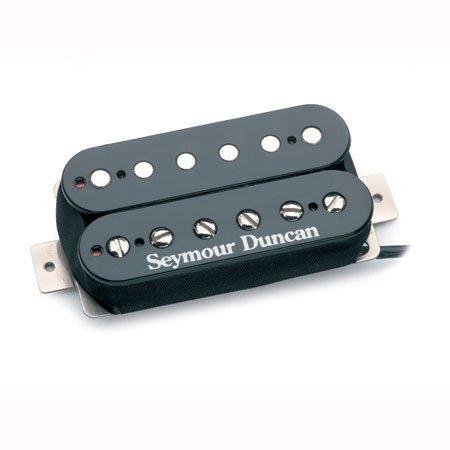 Seymour Duncan TB-4 JB◆版◆
