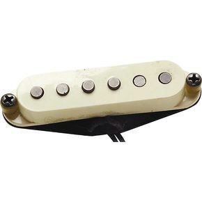 Seymour Duncan Antiquity Texas Hot Custom Bridge