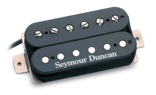 Seymour Duncan SH-PG1n PEARLY GATES