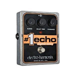 欲しいの ◆ Delay ELECTRO-HARMONIX #1 #1 ECHO Delay◆ エフェクターエコー, オンラインショップ e-金物:81d3bf13 --- canoncity.azurewebsites.net