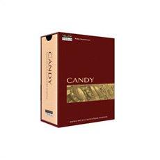 ◆YELLOW TOOLS CANDY サックス音源モジュール◆