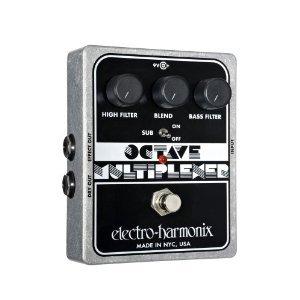◆ELECTRO-HARMONIX The Clone Theory ギターエフェクター◆エレハモ