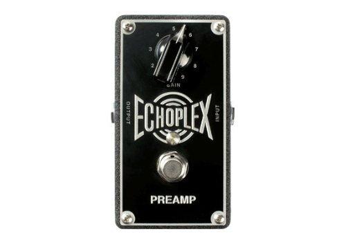 Jim Dunlop MXR EP101 ECHOPLEX PREAMP ギターエフェクター エコープレックス EP-101