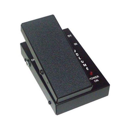 Morley(モーリー) Mini Volume ギターエフェクター ペダル