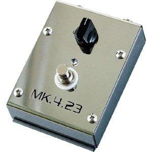 MK4.23 クリーン・ブースター Boost Creation Audio Labs