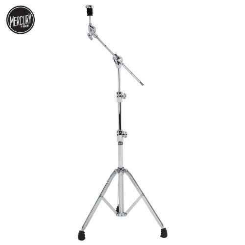 Mercury by ddrum 3-Tier Boom Stand (MB3)