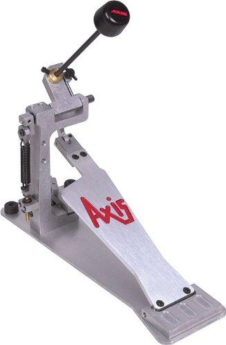 AXIS A Single Pedal [AX-A]  アクシス  ドラム用 シングル・フット・ペダル