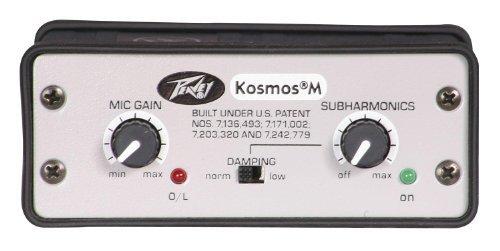 Peavey (ピーヴィー) Kosmos-M