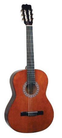 Lucida LG-510-1/4 Student クラシックギター, 1/4 Size クラシックギター ギター