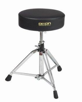 Dixon 908 Drum Throne