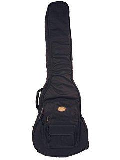Superior C-261 Acoustic Dobro Bass TrailPak II Bag