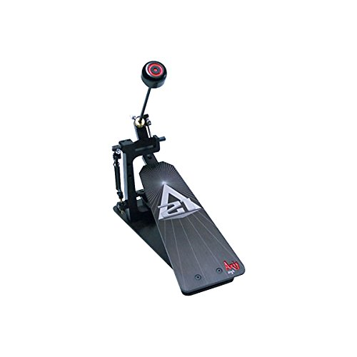 AXIS(アクシス) A21 Laser Single Pedal アクシス レーザーロングボード シングル・ペダル