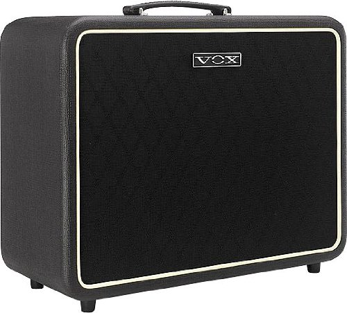 Vox ボックス Night Train V112NT 1x12 ギター Guitar スピーカー Cabinet, オフィス家具ガジェット 1780e22c