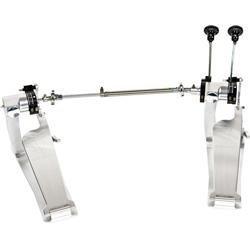 Trick Drums トリックスドラム Big Foot Double pedal ペダル