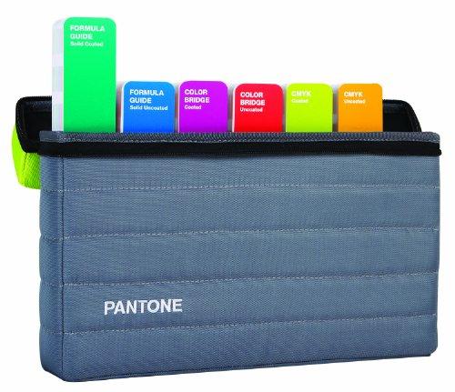 Pantone Essentials Complete パントン・エッセンシャル・コンプリート GPG101(内容はGP1401+GP4102+GP41