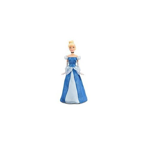 Disney (ディズニー)Store Exclusive CINDERELLA DOLL Classic Disney (ディズニー)Princess 12