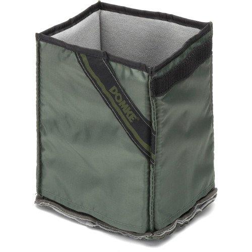 DOMKE FA-211 1-Compartment Large Insert - for Domke F-4AF or F-7 Shoulder Bag